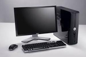 新規購入したパソコンの初期設定一式